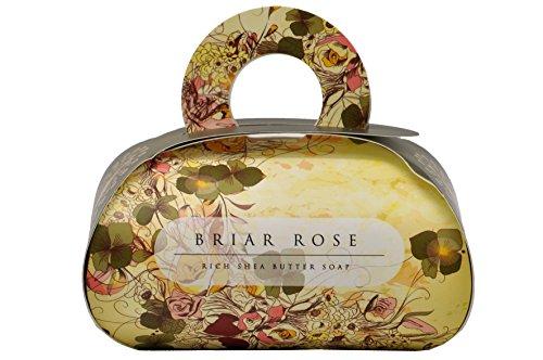 briar-rose-bano-lujoso-grande-barra-de-mantequilla-cuerpo-jabon-regalo-rich-karite-con-aceites-esenc
