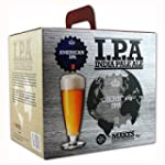 Youngs Premium Ale Kit - American Ind...