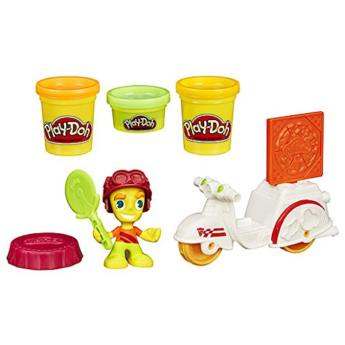 play-doh-town-pizza-delivery-truck