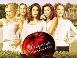 Desperate Housewives Season 1