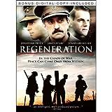 Acquista Regeneration [Edizione: Germania]