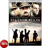 Regeneration [Edizione: Germania]