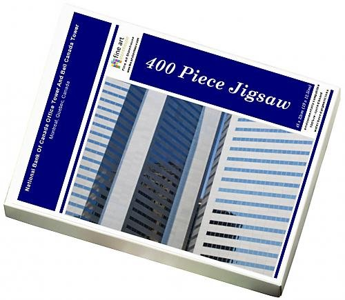 photo-jigsaw-puzzle-of-national-bank-of-canada-office-tower-and-bell-canada-tower