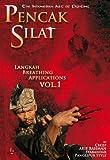 Pencak Silat Lankas: Indonesian Art Of Fighting Vol. 1