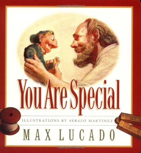you-are-special-board-book-max-lucados-wemmicks