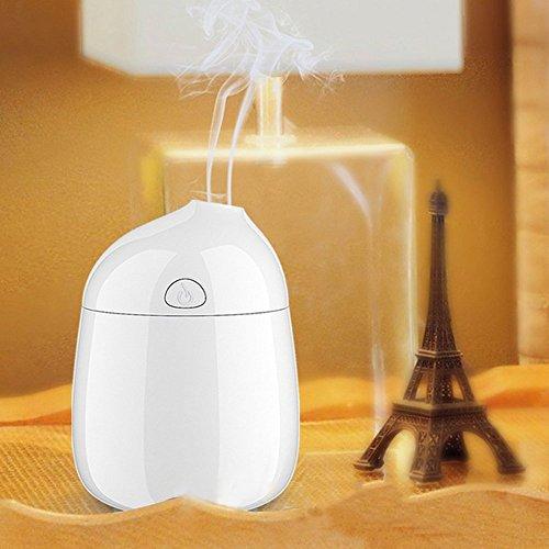 jhua-mini-umidificatore-humidifier-usb-portatile-personale-di-viaggio-ultrasuoni-fredda-nebbia-dacqu