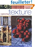 Capturing Texture: In Your Drawing an...
