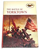 img - for The Battle of Yorktown book / textbook / text book