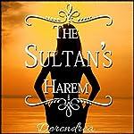 The Sultan's Harem: Erotic Historical Fiction |  Derendrea