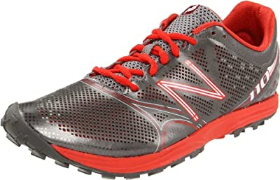 New Balance Men's MT110 Trail Running Shoe