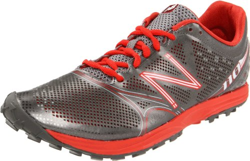 New Balance MT110 Trail Running
