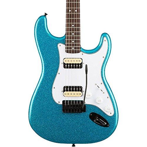 squier-affinity-strat-hh-rw-cbs-electric-guitar