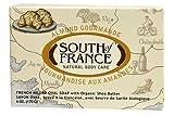 Almond Gourmande Bar Soap 6 oz