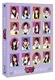 NOGIBINGO!(通常版DVD-BOX)