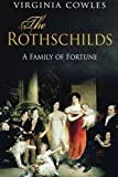 img - for The Rothschilds book / textbook / text book