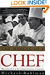 The Making of a Chef: Mastering Heat...