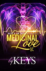 Medicinal Love