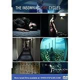 The Insomniac City Cycles ~ Ran Slavin