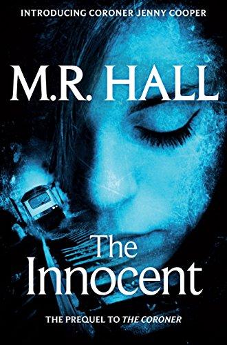 the-innocent-a-coroner-jenny-cooper-crime-short