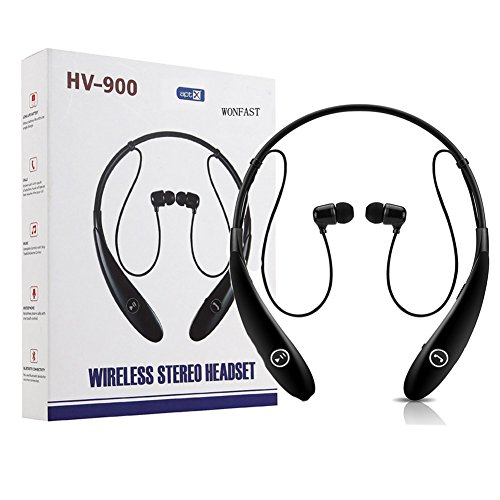 GJT-HV-900-Stereo-Bluetooth-Headset