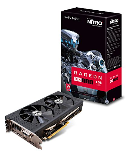 Sapphire-Radeon-NITRO-RX-480-4GB-GDDR5-DUAL-HDMI-DVI-D-DUAL-DP-OC-11260-02-20G