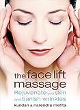 The Face Lift Massage