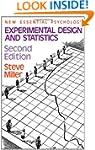Experimental Design and Statistics (N...