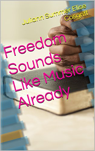 freedom-sounds-like-music-already-the-spilled-beans-series-book-18-english-edition