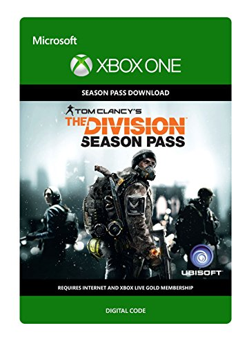tom-clancys-the-division-season-pass-xbox-one-download-code