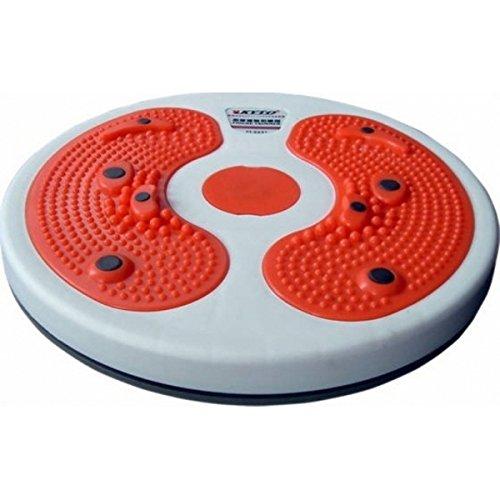 Mebelkart Vector X Massage Figure Twister
