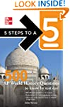 5 Steps to a 5 500 AP World History Q...