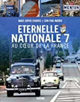 Eternelle Nationale 7