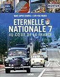 echange, troc Jean Paul NADDEO, Marie Sophie CHABRES - Eternelle Nationale 7