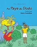 echange, troc Collectif - Au Pays du Dodo
