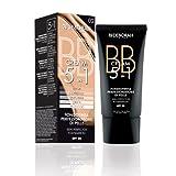 Deborah Milano BB Cream Foundation, 3