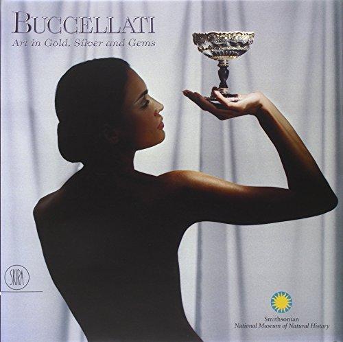 buccellati-art-in-gold-silver-and-gems-by-maria-cristina-buccellati-2000-11-01