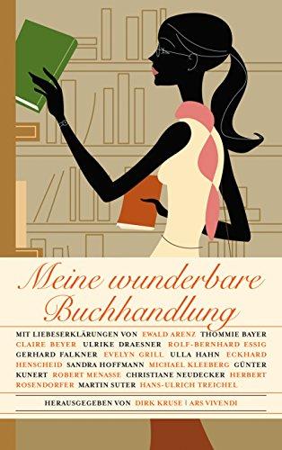 meine-wunderbare-buchhandlung-german-edition