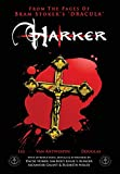 From the Pages of Bram Stoker's 'Dracula': Harker
