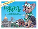 Spenser's Savannah (Spenser Nation)