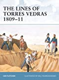 The Lines of Torres Vedras 1809-11 (Fortress)