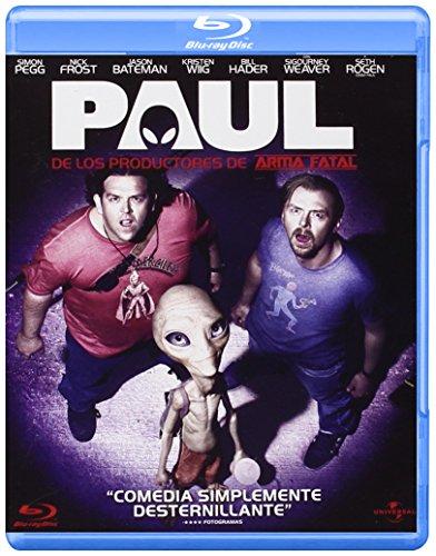 paul-2011-blu-ray