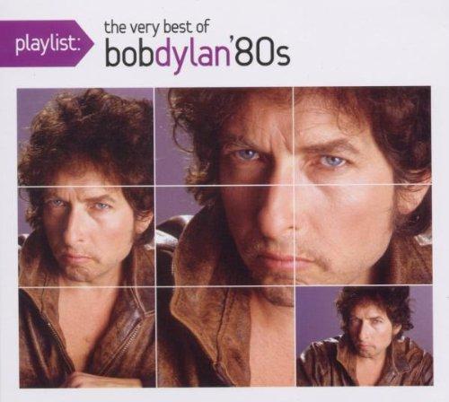Bob Dylan - The Very Best of Bob Dylan - Zortam Music