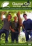 River Cottage - Game On [DVD]