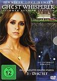 Ghost Whisperer - Die komplette dritte Season (5 DVDs)