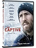 The Captive (Bilingual)
