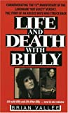Life and Death With Billy