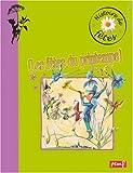 """Afficher """"Les Fêtes du printemps"""""""