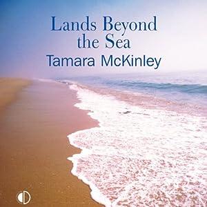 Lands Beyond the Sea Audiobook
