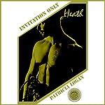 Heath: Invitation Only, Book 3 | Patricia Logan
