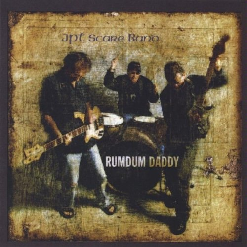 Rumdum Daddy front-1000433